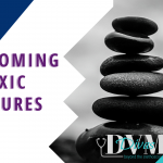 Overcoming Toxic Cultures